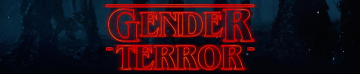GenderTerror
