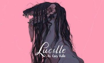 Lucille header